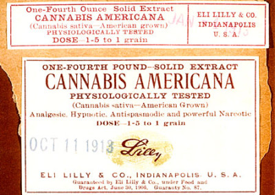 Eli_Lilly_package_label