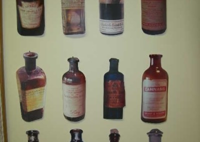tinctures_on_wall
